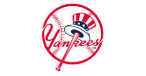 ニューヨークヤンキース