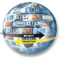 exchange-remittance-fx
