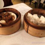 香港で食した飯をただただひたすら挙げる暴挙にでる!