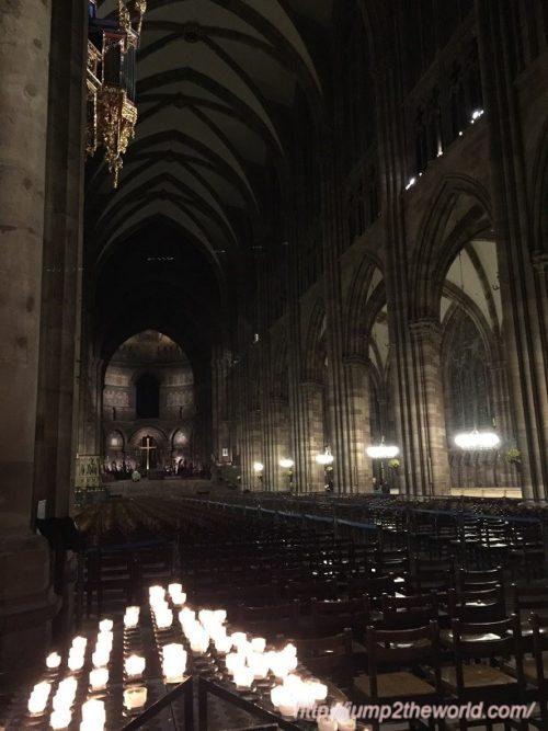 Notre-Dame_inside